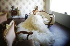 フォトギャラリー - フォトスタジオリュクス|フォトウェディング・ウエディング写真・結婚写真・韓国