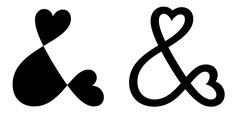 Font Aid IV: Ampersand Entries | Typophile