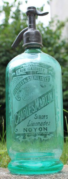 vodka baucham datant âme soeur datant du Royaume-Uni