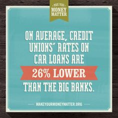 Want a new set of wheels? Take advantage of #CreditUnions Low Rates. They are as low as 1.99 @Firstmark CU! Learn more: https://www.firstmarkcu.org/loans/auto-loan-calculator.php?cmpid=SM105