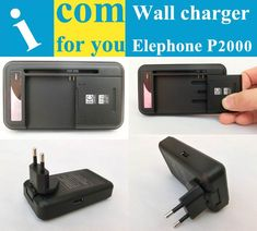 USB Travel Battery Wall charger for Foxconn Infocus M512 Lenovo A8 A806 A808T S8 S898t KingSing S1 THL T6 T6S T6 Pro Cubot P7 P9