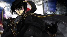 Here's 43 HQ Wallpapers from the hit Anime Code Geass that you you can save to your desktop or phone. Simply the select the picture(s) you like by clicking them, a new open with the full size image… Code Geass Wallpaper, Lelouch Vi Britannia, Lelouch Lamperouge, Me Anime, 1080p Wallpaper, Wallpapers, Wallpaper Backgrounds, God Of War, The Villain