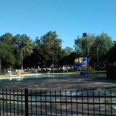 11 best splash pads pools and water play areas in - Blackberry farm cupertino swimming pool ...