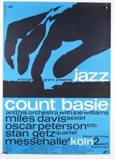 Concert Flyer, Concert Posters, Music Posters, Miles Davis, Blue Note Jazz, Francis Wolff, Talk To The Hand, Jazz Poster, Jazz Art