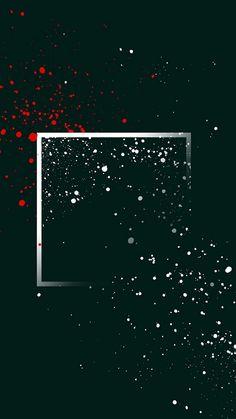 Htc Wallpaper, Phone Wallpaper Images, Iphone Wallpaper Glitter, Phone Screen Wallpaper, Dark Wallpaper, Cellphone Wallpaper, Wallpaper Backgrounds, Iphone Background Images, Black Background Wallpaper
