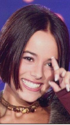 Alizée Jacotey