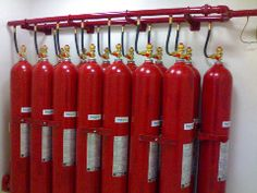 Veer Fire is one of the leading suppliers of fire protecting system in Mumbai. Some of our Fire Protecting Systems are: Fire extinguishers, Fire Alarm System and further fire fighting equipments.