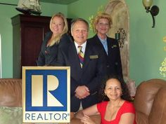 Florida Keys Real Estate with Rose Dell, located on Summerland Key, FL.