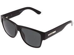 Animal Jam Sunglasses Styles .