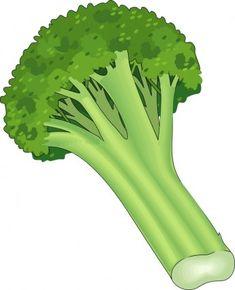 lettuce png picture gy m lcs k z lds gek pinterest lettuce rh pinterest com clipart lettuce leaf clipart lettuce leaf