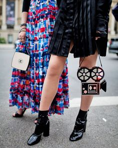 See this Instagram photo by @wwd • 3,226 likes