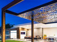 Sculpture Design, Wall Art Design, Corten Designers Melbourne | Lump
