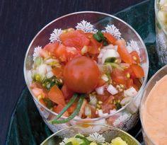 recette rougail tomate : le rougail réunion en recette cuisine réunionnaise