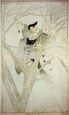 O-Yuki, the Frost Fairy  |  At the Library of Congress    3b49372v.jpg (614×1024)