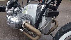 BMW-R100R-alu-bobber-Custom-Bike-Unikat-mit-TUV-Einzelabnahme