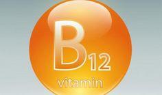 Έλλειψη βιταμίνης Β12: Ποια είναι τα συμπτώματα - Αφύπνιση Συνείδησης