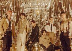 It's the season of comebacks! South Korean group Monsta X is set for their next comeback in May with their album titled 'Fantasia X'. Ahead of the album launch, Jooheon, Hyungwon, Kihyun, Shownu, Monsta X Wonho, Clash On, Devon Aoki, Steve Aoki, John Legend