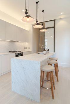 Best 117 Best Small Kitchen Design Images Kitchen Design 640 x 480