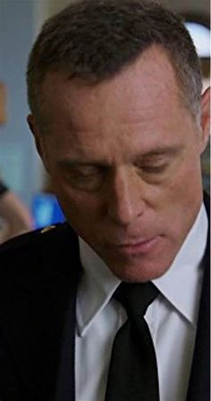Behind the Scene Jason Beghe Chicago Pd, Chicago Fire, Hank Voight, Jason Beghe, Behind The Scenes, It Cast, Memes, Hot, Sexy