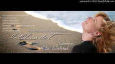 Ela Walczak & The Enamorada - Modlitwa do T