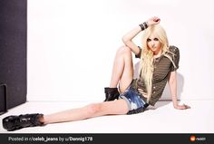 Long Hots, Taylor Momsen, Woman Crush, Going Out, Fangirl, Legs, Female, My Style, Beauty