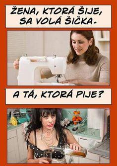 Jokes, Funny, Meme, Alcohol, Husky Jokes, Memes, Funny Parenting, Funny Pranks, Hilarious