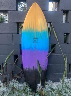 Aflora x FLAP x Surfnelas Balance Board, 5 S, Surfboard, Planks, Models, Surfboard Table, Skateboarding, Surfboards