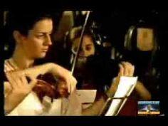 COMO LA BRISA - JESUS ADRIAN ROMERO - YouTube