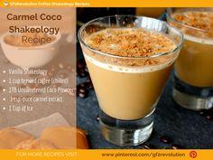 Carmel Coco