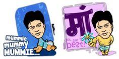 SRK lovers....