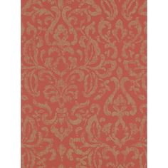 Buy Colefax & Fowler Piper Wallpaper Online at johnlewis.com