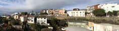 "https://flic.kr/p/8bgAe1 | Avenida Gran Bretaña - Playa Ancha, Valparaíso 168/365 | Se recomienda ver en su tamaño original <a href=""http://www.flickr.com/photos/erwinthieme/4710704146/sizes/o/"">www.flickr.com/photos/erwinthieme/4710704146/sizes/o/</a>"