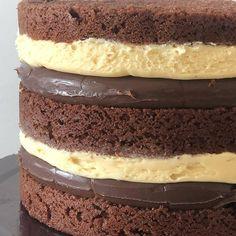Bone Apple Teeth, Cupcakes, Just Cakes, Relleno, Vanilla Cake, Chocolate Cake, Tiramisu, Cheesecake, Cooking