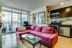 67 best toronto condominium rentals images in 2019 condominium rh pinterest com