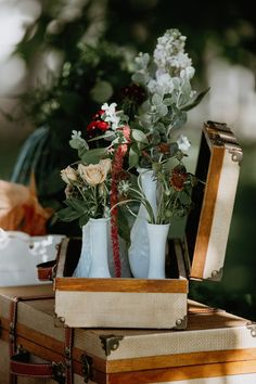 Get your wedding's special details done with Lafayette Florist