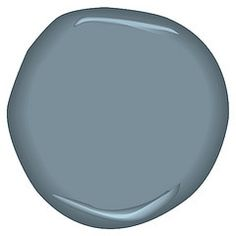 wild blue yonder benjamin moore - bottom cabinets and island