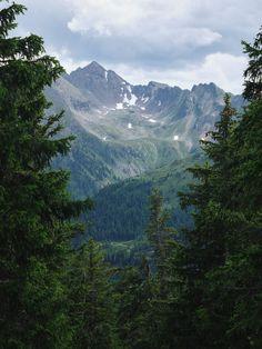 Alps - Dachstein by Maciej Jastrzębski / 500px