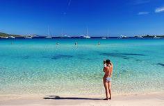 sukuran dugi otok tourist board