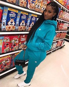 You searched for Super-Sport-Outfit - LastStepPin Chill Outfits, Dope Outfits, Sport Outfits, Casual Outfits, Urban Fashion, Teen Fashion, Winter Fashion, Fashion Outfits, Womens Fashion