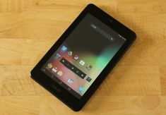 Review: When it comes to Android tablets, $149 is the new $199 | Ars Technica