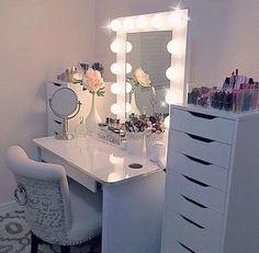 bedroom ideas ❤️