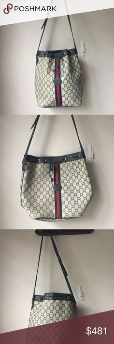 e548b5d4484a 502 Best Large bucket bag   How To s images in 2019