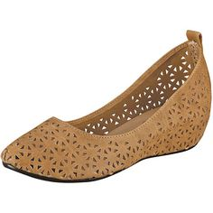 SC Pakar - Venta por catálogo de calzado, ropa y accesorios