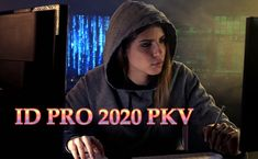 8 Id Pro Pkv Ideas Pro Web Movie Hack Free Money
