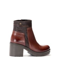 Only Girl, Duck Boots, Fashion Boots, Men's Shoes, High Heels, Footwear, Booty, Acacia, Lady