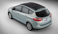 For some times ago Ford confirmed that they are the truth is likely to build an all-electric array of vehicles,. It would seem that these will probably be offered beneath the the 2019 FordModel E…