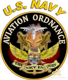 The sky is ours Navy Day, Go Navy, Uss Enterprise Cvn 65, Uss Nimitz, Navy Chief, Air Fighter, Navy Veteran, United States Navy, Aircraft Carrier