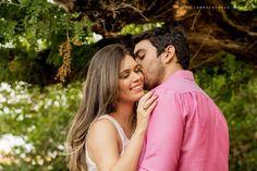 PRÉ-WEDDING - Eliz e Paulo - Jaguaribe-Ce
