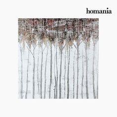 Quadro a Olio Copaci (100 x 100 cm) by Homania Homania 73,42 € https://shoppaclic.com/quadri-e-stampe/22665-quadro-a-olio-copaci-100-x-100-cm-by-homania-0843540612933.html