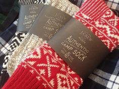 J Crew camp socks J Crew Camp Socks, Fall Winter Outfits, Autumn Winter Fashion, Winter Clothes, Winter Wear, Fall Fashion, Cozy Socks, Women's Socks, Winter Socks
